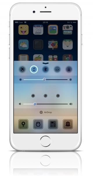 Download Mel UI 1.0