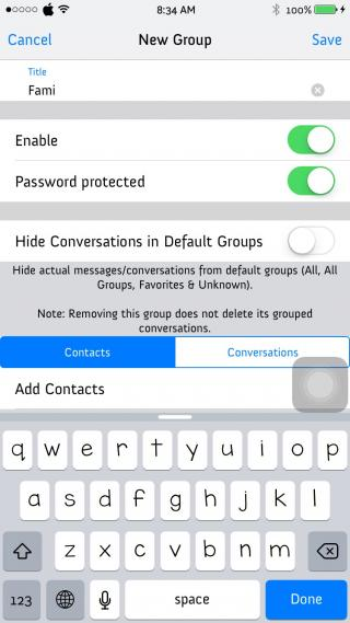 Download Message Groups 1.0.4-beta-4