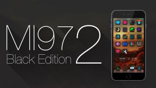Download MI97 Black Edition 2 1.6