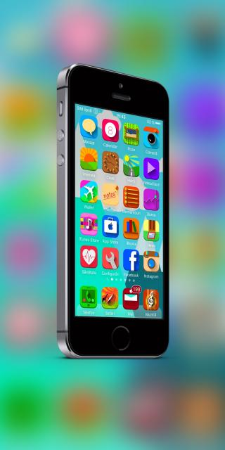 Download MI97 iOS 9 1.1