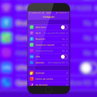 Download MI97 UIColors 1.0