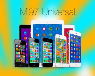 Download MI97 Universal 1.1