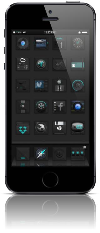 Download midn1ght 1.1
