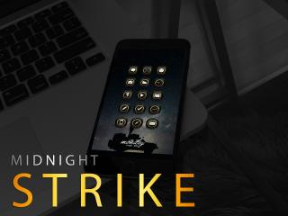 Download Midnight Strike 1.0