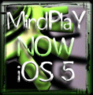Download MindPlay HD iOS5 Update 1.0