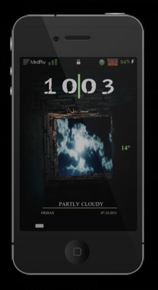 Download MindPlay LockScreen 1.0
