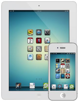 Download MiOS 3.0