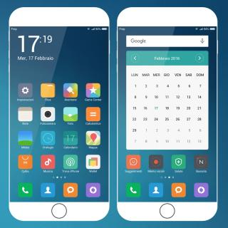 Download MIUI 7 1.0