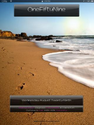 Download MJSmash iPad Rotating LS/SB 1.0