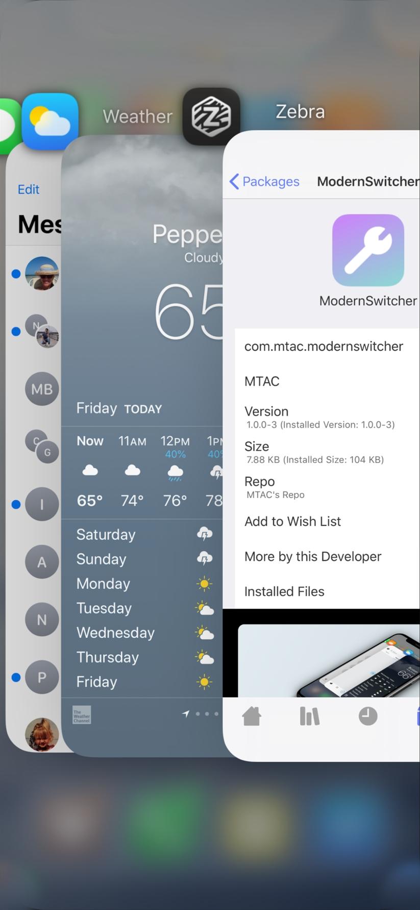 Download ModernSwitcher 1.0.0-3