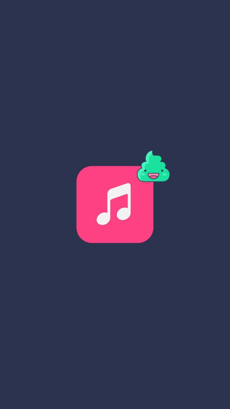 Download MojiBadge 1.1