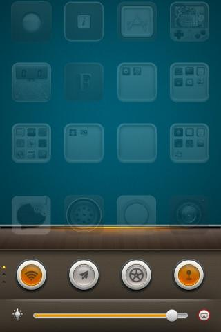 Download Motif Auxo Skin 1.0