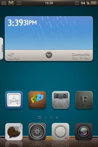 Download Motif iWidgets 1.0