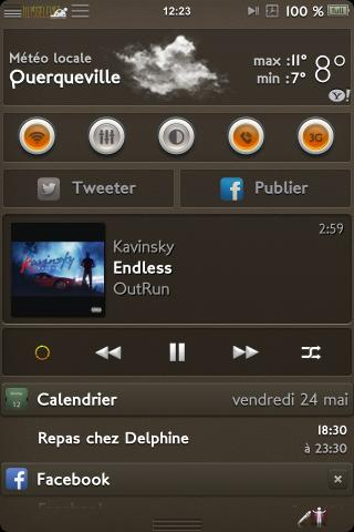 Download Motif Jukebox Skin 1.0