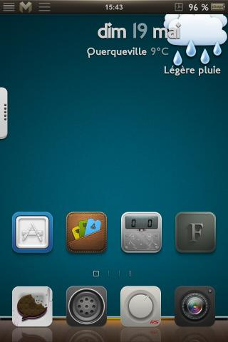Download Motif SB Widgets 1.0