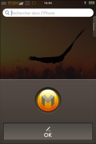 Download Motif Siri 1.0