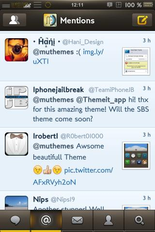 Download Motif Tweetbot Skin by detox246 1.0