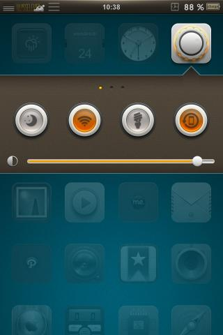 Download Motif Velox Skin 1.0