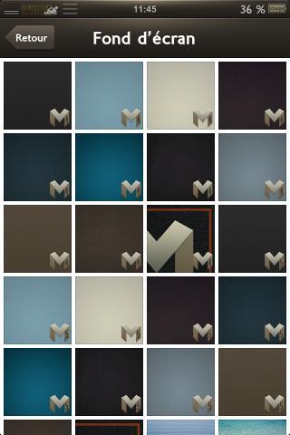 Download Motif Wallpapers HD i4 1.0