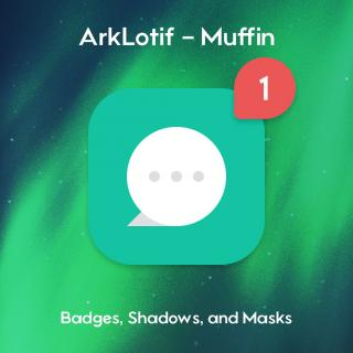 Download Muffin 1.3