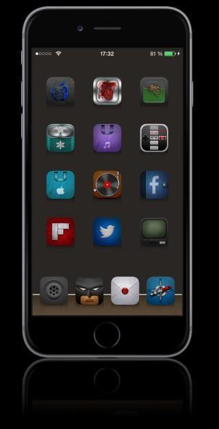 Download MUS7 iOS8 1.1