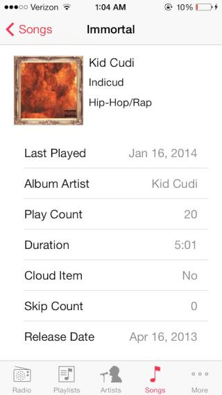 Download MusicAppMods 0.1.7