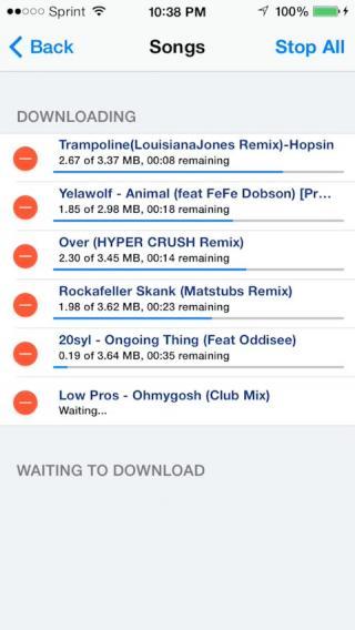 Download Music Enhancer 1.0