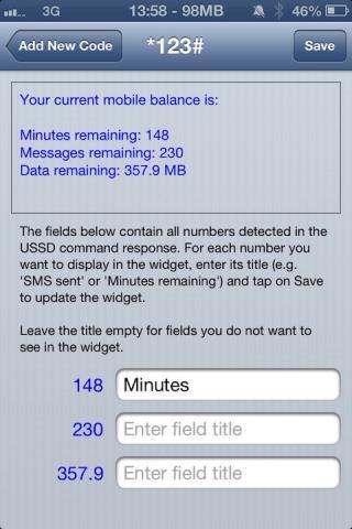 Download My Balance 1.2.0-9