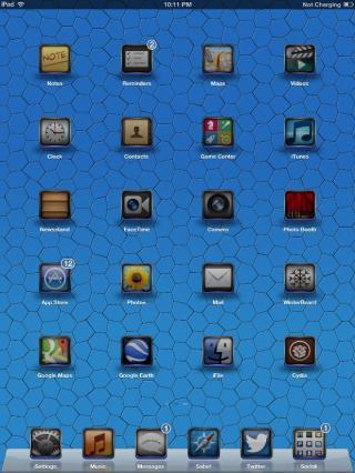 Download MyBluePad 1.0