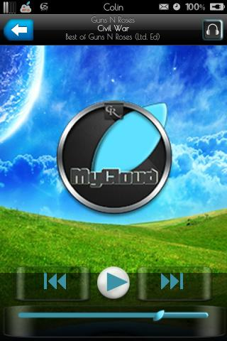 Download MyCloud HD 2.4.1