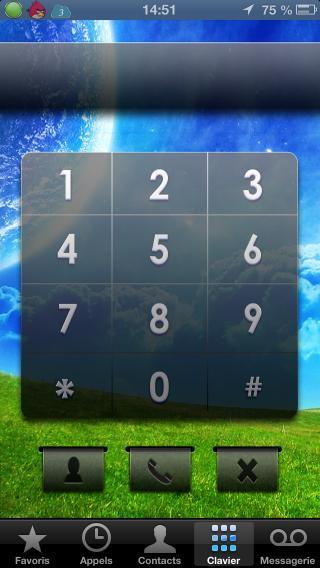 Download MyCloud i5 1.3