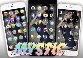 Download Mystic 2 1.0