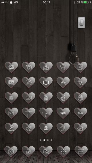 Download My Valentine 1.0