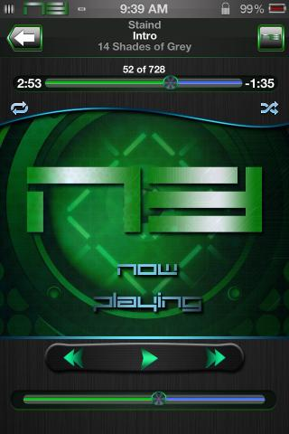 Download N3ON_G HD 1.0