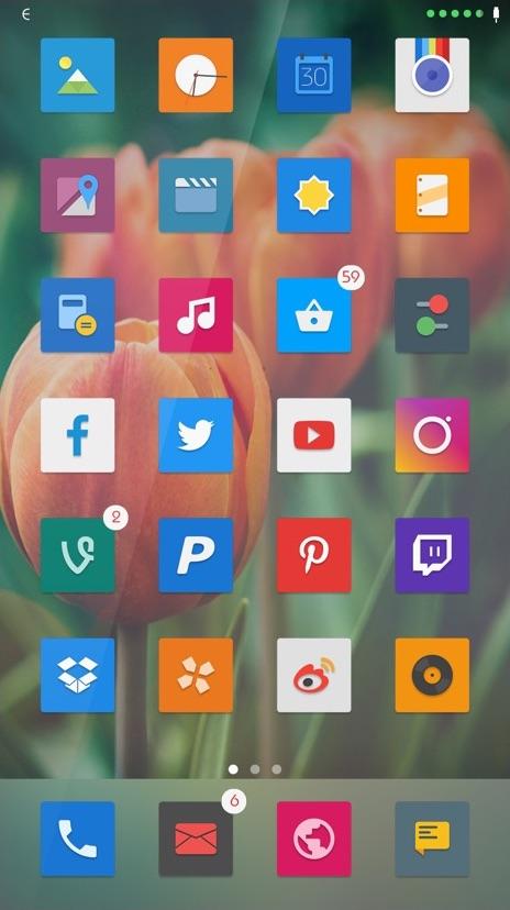 Download Naxos iOS10 1.0