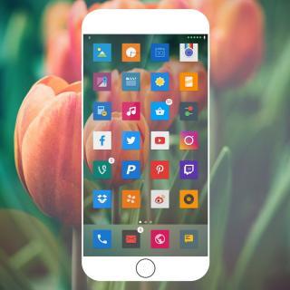 Download Naxos iOS9 1.0