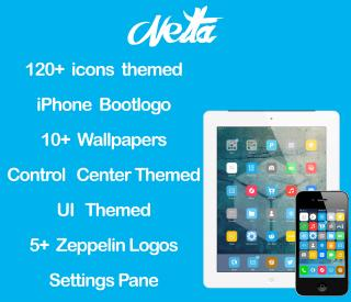 Download Nelta 1.2