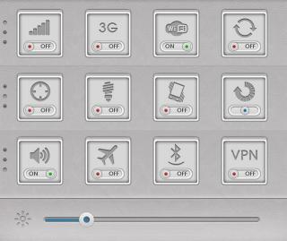 Download Neo HD Auxo 1.1