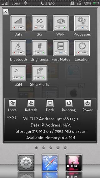 Download Neo HD SBS 1.0