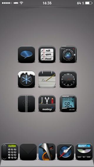 Download NeR0 1.0-5