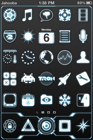 Download Neurotech HD 2.6.3-1