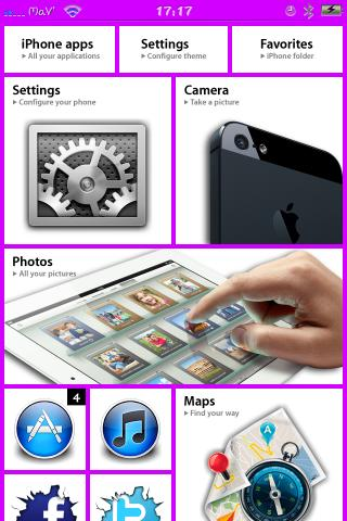 Download NewOS i4 1.2