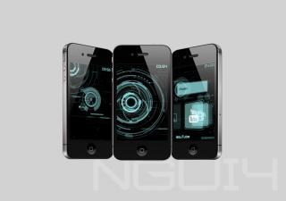 Download NextGenUI 4.3.18k