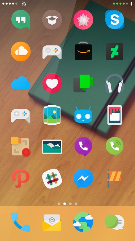 Download N Flix iOS10 1.0