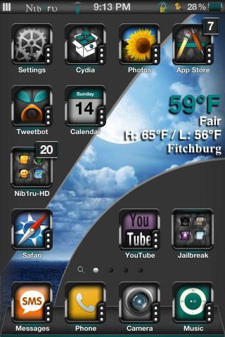 Download Nib1ru-HD 1.2