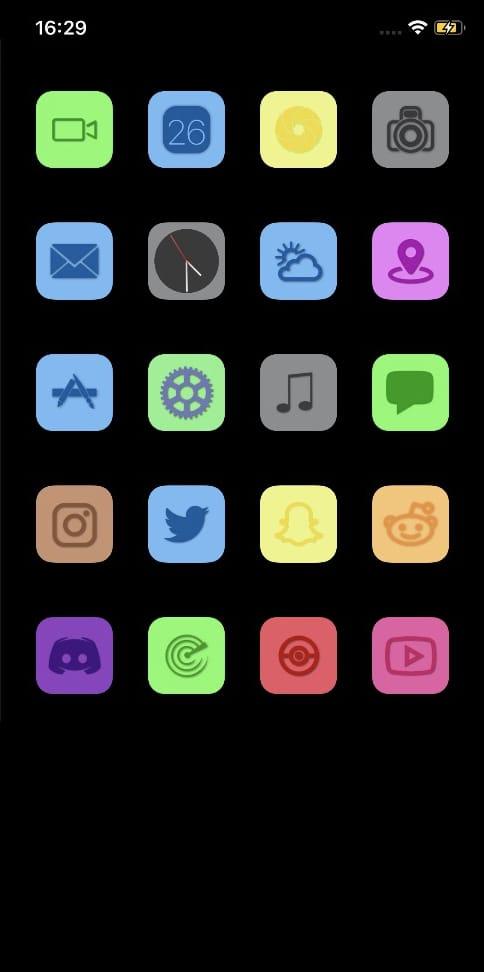 Download NightLight 0.2