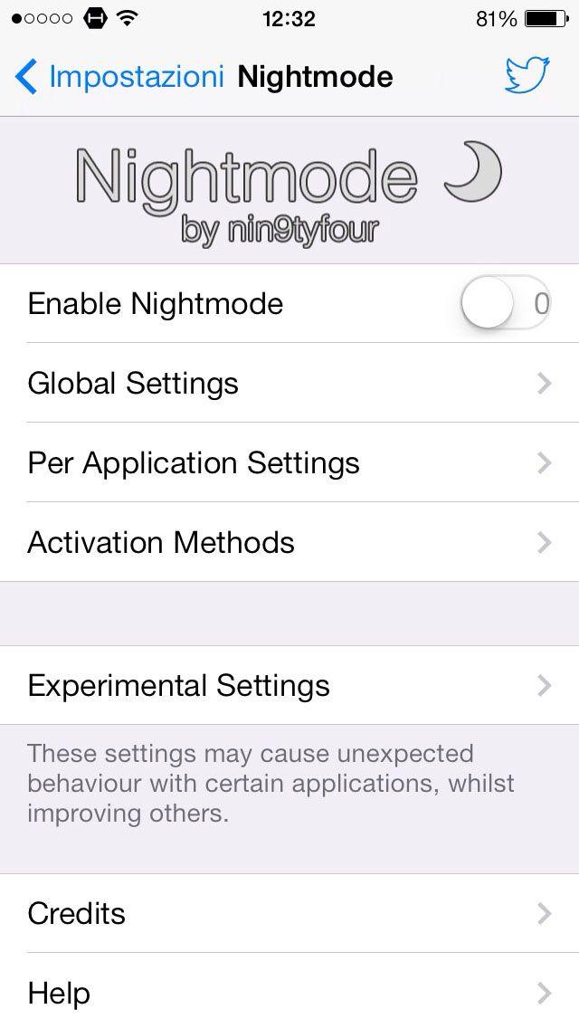 Download Nightmode 1.3.1-1