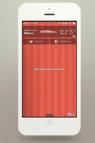 Download Nive HD 1.0