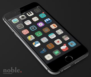 Download noble 1.0.1