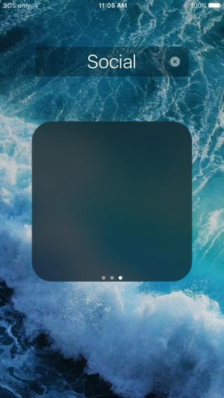 Download Noctis9 1.8-1